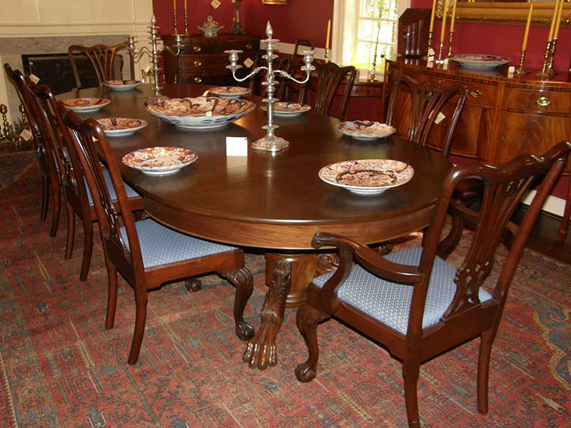 Dining room sets richmond va farmhouse table