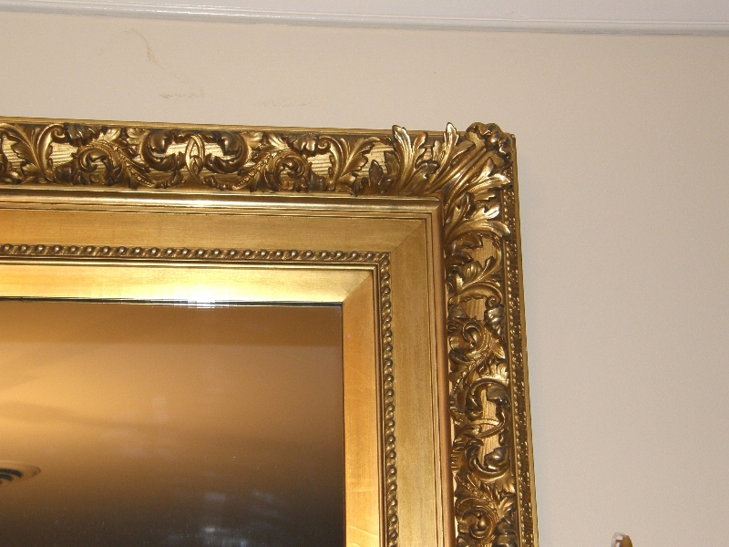 Images Tagged Gold Leaf Gates Antiques Ltd Richmond Va