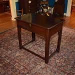 Architect\'s Desk