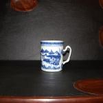 Canton Mug