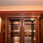 Federal China Cabinet