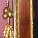 George III Mirror