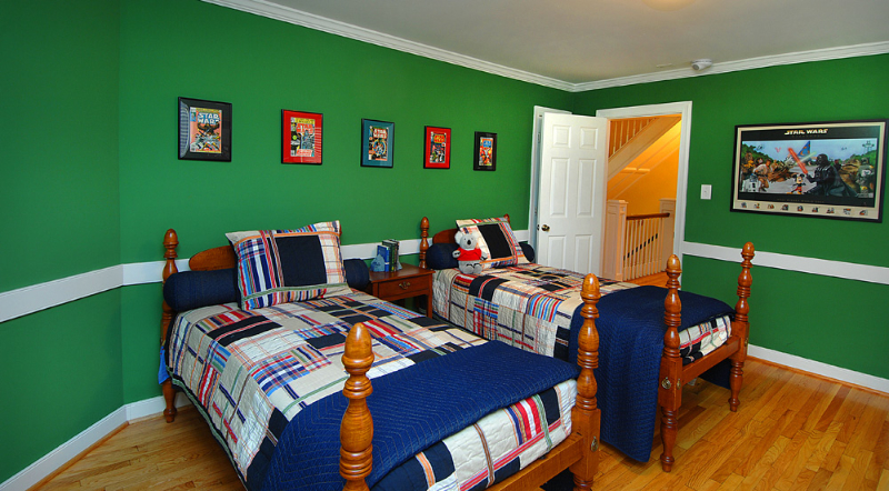 2341banstead-bedroom2-1.jpg
