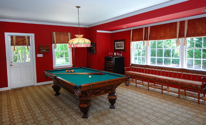 2341banstead-billiard.jpg