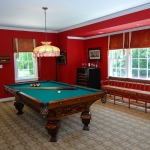 2341banstead-billiard.jpg