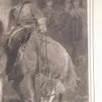 Lee and Jackson 1873