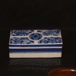 Nanking Box