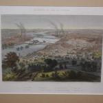 Richmond and Vicinity