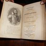 """""""Smith's History of Virginia"""""""