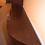 Southern Hepplewhite Sideboard