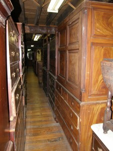 Downstairs Aisle (2)