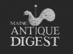 Maine Antique Digest