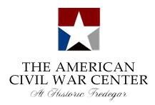 The American Civil War Center at Historic Tredegar