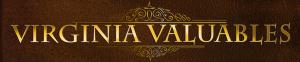 Virginia Valuables_2
