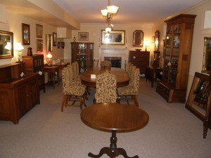 Downstairs Side Room (1)