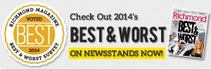 Gates Antiques Best of 2014