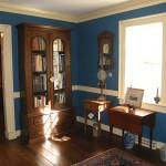 Living Room - Office (12)